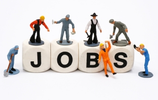 Upcoming-Jobs-2014