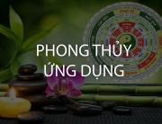 Banner KhoaHoc Phong thuy