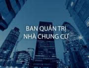 BQT chung cu