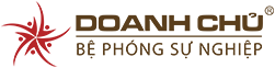 Viện Đào Tạo Doanh Chủ Logo